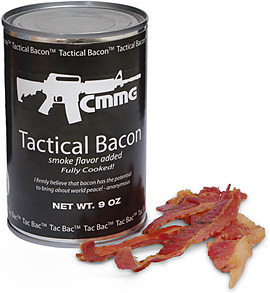 tactical-canned-bacon